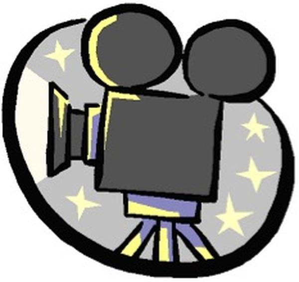 Zeig Mir Einen Film